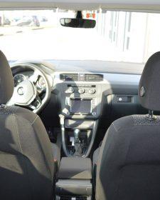 VW Caddy 04