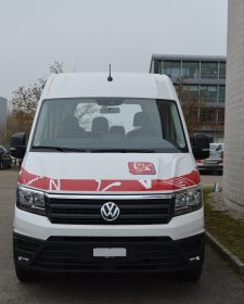 VW Crafter 01