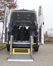 VW Crafter 03