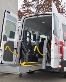 VW Crafter 04