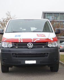 VW Multivan 01