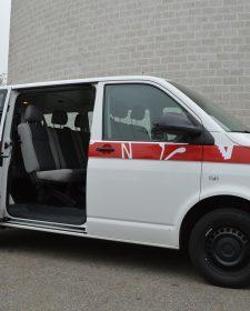 VW Multivan 02