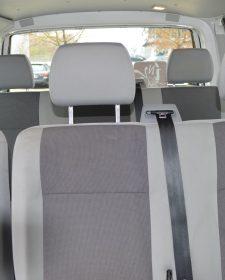 VW Multivan 04