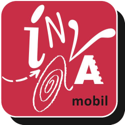 INVA mobil
