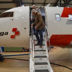 Flug (11)
