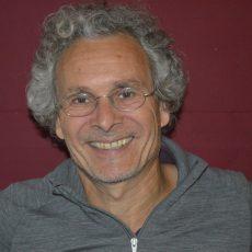 Hans-Peter Berger