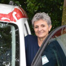 Margit Mele